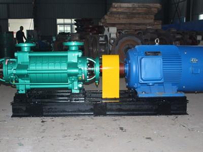 DG46-30系列锅炉给长沙水泵厂现货出售