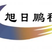 深圳市旭日鹏程光电有限公司