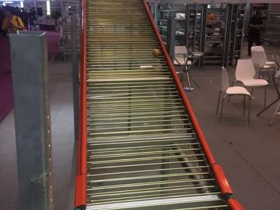 鸡笼厂家生产热镀锌冷镀锌养鸡设备