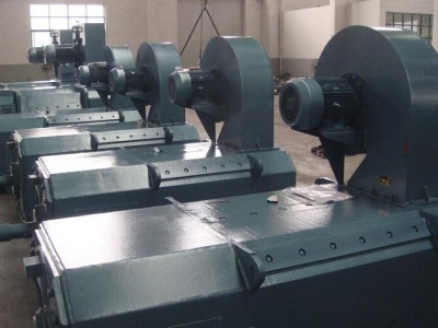 无锡供应纺织机用优质伺服电机