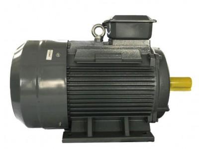 YX3系列 0.75kw 高效三相交流异步电机