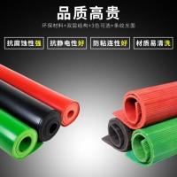 河北鑫辰销售10mm黑色绝缘橡胶板