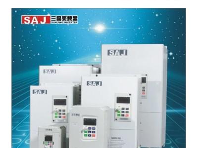 8000B-2S1R5GB/1.5KW三晶变频器-芬隆代理