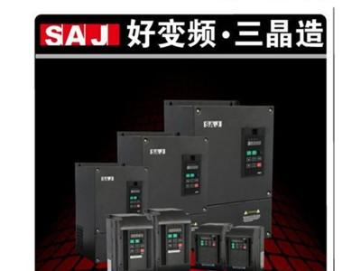 8000B-4T037G/37KW三晶变频器-芬隆代理