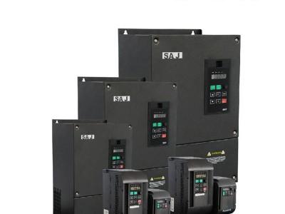 8000B-4T110G/110KW三晶变频器-芬隆代理