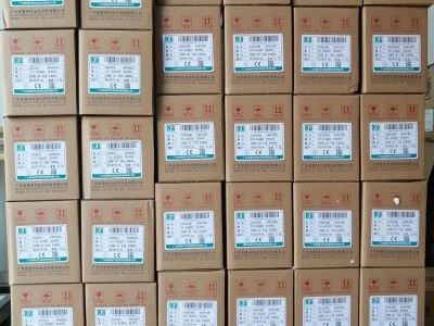 K0132G3-132KW金田变频器-现货特价