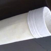 定制除尘布袋 拒水防油除尘滤袋