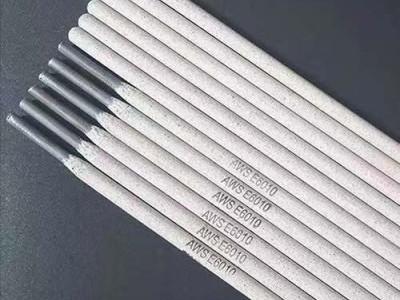 武漢鐵錨焊材堿性焊條CJ507/E7015