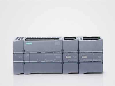 西门子SM1231 6ES7231-4HD32-0xB0