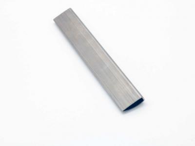 异型管精密工艺 不锈钢非标定制厂