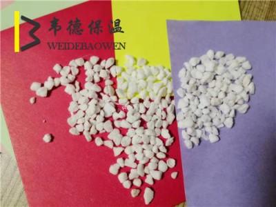 【新聞】成都高強度珍珠巖廠家,四川園藝大顆粒珍珠巖價格,推薦