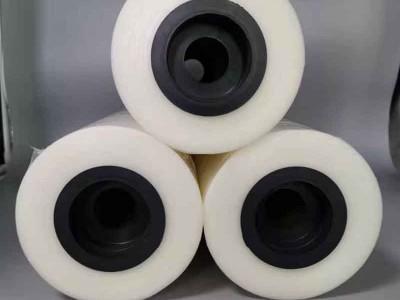 超声波金属加工保护膜 浪淘沙超声波保护膜 全国包邮