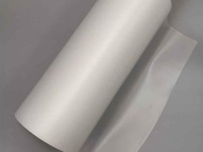 超声波专用膜现货供应 浪淘沙超声波保护膜 质量保证