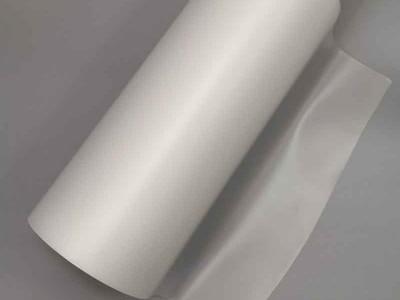 浪淘沙焊接超声波保护膜 金属焊接专用保护膜 提供试样