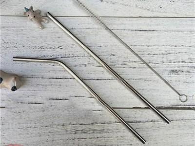 不锈钢小管304不锈钢吸管十年生产供应厂家