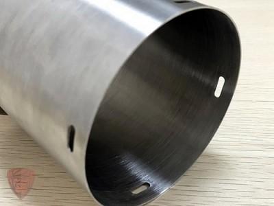 304不锈钢榨汁机配件不锈钢零配件可按需定制免费咨询