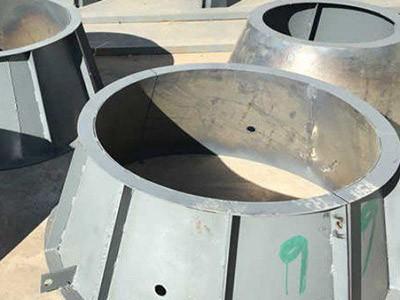 閥門井模具生產使用說明-掁通模具