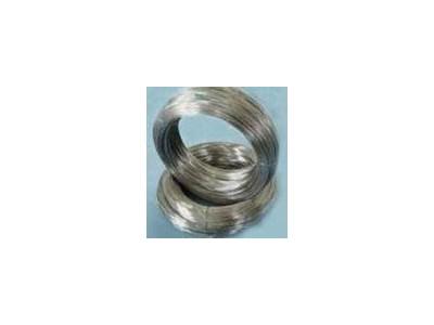 东莞GH2907高温合金GH903镍合金钢