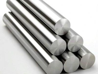 东莞直销1J30 Ni30软磁合金 1J13 铁镍合金
