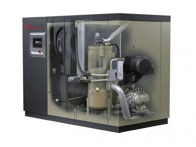 永磁变频螺杆式空压机 专为节能设计 省钱又好用