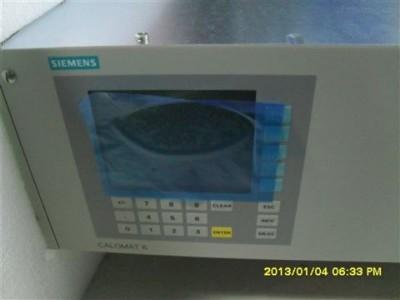 7MB2335-0NG06-3AA1进口西门子气体分析仪