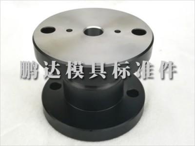 沧州专业锥形平衡块