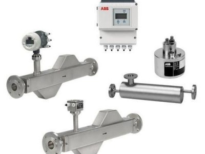 高准流量计电磁传感器主要特性及安装要点