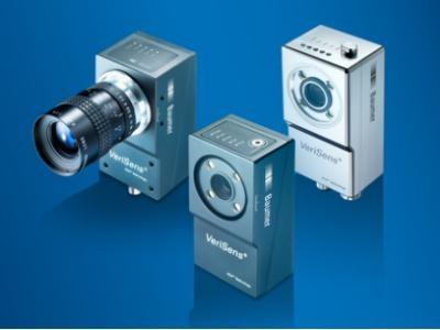 堡盟工业相机的集成图像处理软件