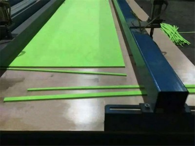 南寧專業生產各種吸音板