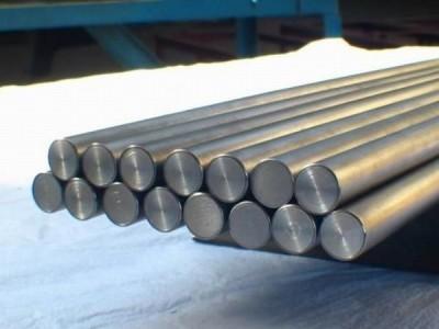 镍合金 GH132合金钢GH145镍基高温合金GH3030
