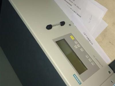原装进口西门子气体分析仪7MB2335-0NH06-3AA1