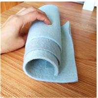 复合防渗土工膜直销 防水土工布一布一膜养殖防渗高强度复合膜