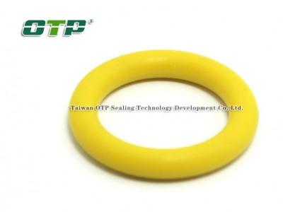耐低温氟橡胶O型圈