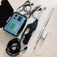 油烟浓度快速检测器 油烟在线检测仪餐饮油烟测试仪