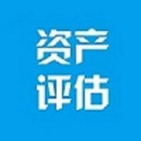 明确资产评估方法 区分法定和非法定评估业务