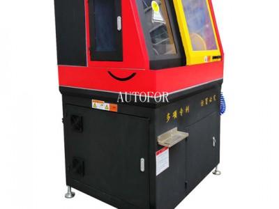專業管材/棒材/長型/異型件精密技術切割機