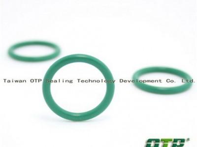 供应各种规格/各种颜色O型圈