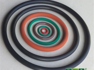 耐油橡胶密封垫圈