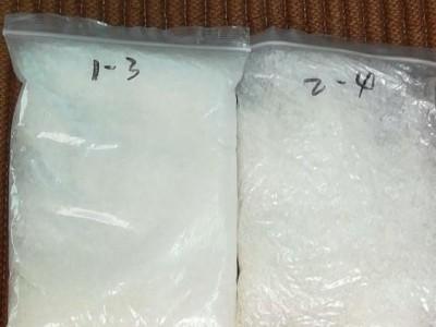 硅胶干燥剂原理