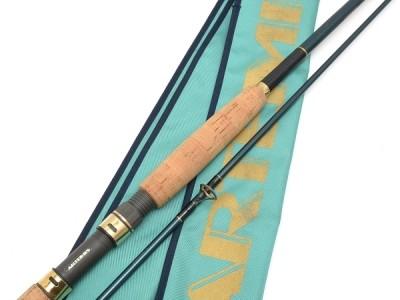 日本競拍上日買網,日本代購、雅虎代拍、雅虎競拍二手日本漁具