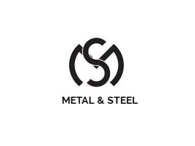 2020年沙特阿拉伯金屬加工焊接展METAL&STEEL