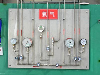 霸州市高纯氦气厂_霸州市高纯氦气厂家【安兴气体】