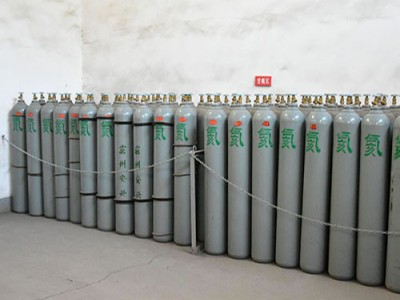 固安县高纯氦气厂家_固安县高纯氦气生产厂家【安兴气体】