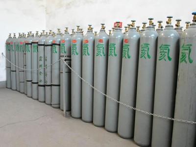 永清县高纯氦气价格_永清县高纯氦气厂家直销【安兴气体】