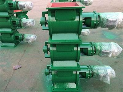 湿式电除尘器施试车运行表格 水雾除尘器效果