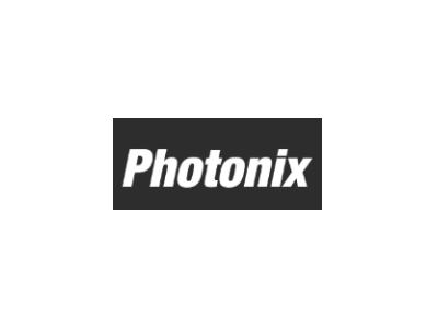 2020第20屆日本激光光學技術展覽會 Photonix