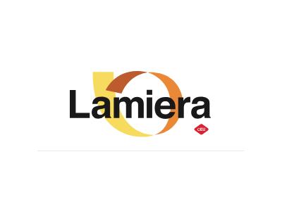 2021年意大利金属板材加工展LAMIERA