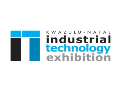 2021年南非德班工业技术展览会KZN INDUSTRIAL