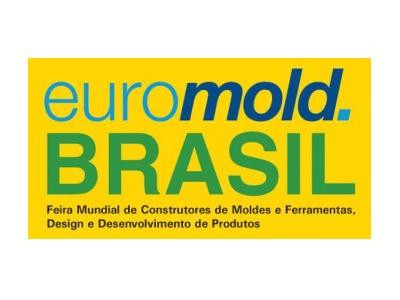 2020年巴西模具展览会EuroMoldBrasil