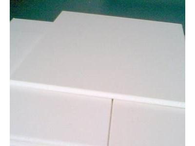 大湾区聚丙烯pp板 危机色聚丙烯pp板 瓷白色聚丙烯pp板
